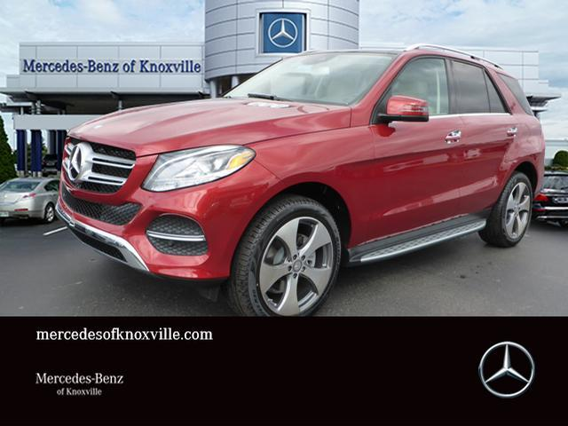 New 2016 mercedes benz gle 4matic 4dr gle350 suv in for 2016 mercedes benz gle350 4matic