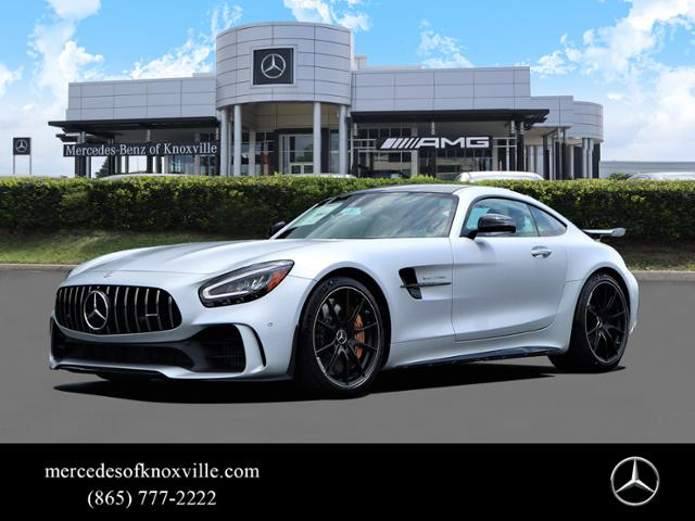 Mercedes Benz Amg Gt >> New 2020 Mercedes Benz Amg Gt R Rear Wheel Drive Coupe