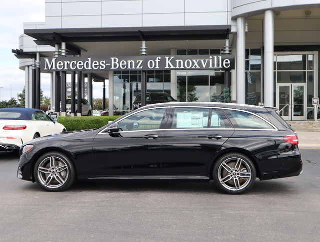 new 2019 mercedes benz e class wagon in knoxville ck020 mercedes rh mercedesofknoxville com